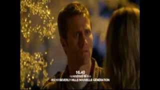 Bande Annonce de ''90210 Beverly Hills Nouvelle Génération'' diffusée sur W9.