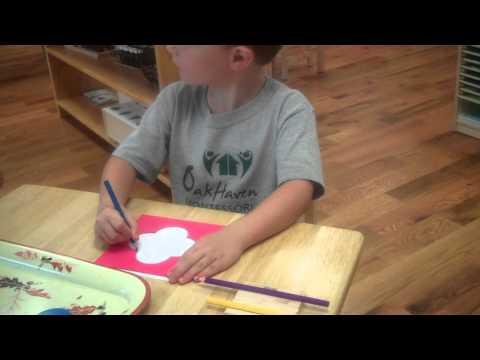 OakHaven Montessori School