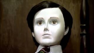 Repeat youtube video [SBT] Brazilian Prank |  Doll Evil | The Boy Prank (14/02/16)