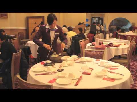 Fortunatus Stella Restaurant 喜運星酒家