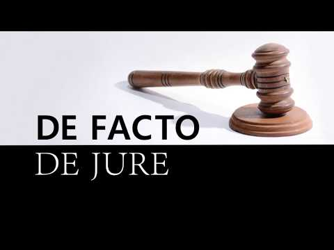 "Анонс. ""De jure / de facto"" Оренда житла (19.04.18)"