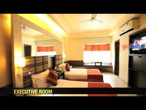 Hotel Arif Castles Lucknow | Hotels in Lucknow thumbnail