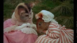 Tales Of Beatrix Potter-The Royal Ballet Film