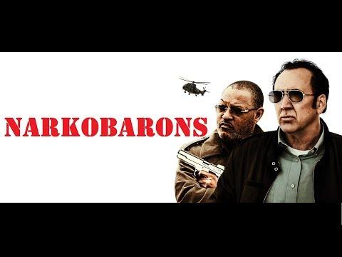 NARKOBARONS / Кокаиновый барон