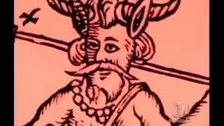 THE REAL TRUTH WITCHCRAFT and OCCULT DOCUMENTARY thumbnail