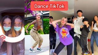 "BEST ""DANCE COMPILATIONS VIDEOS 2020"""
