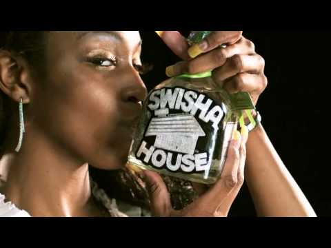 """Paul Wall """"I'm On Patron"""" Official Video"""
