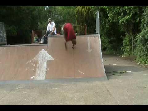 east anglia video log 7