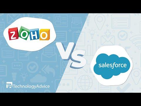 zoho-crm-vs.-salesforce-sales-cloud