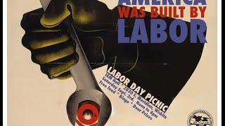 USA КИНО 942. Работа в США. Плюсы и минусы американского профсоюза.
