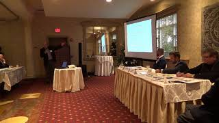 Vision Long Island 2018 Smart Growth Awards- Parking Management for Successful Downtowns