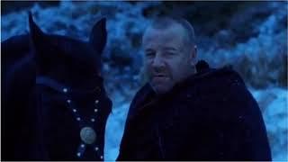 """""""Король Артур"""" битва на льду"""