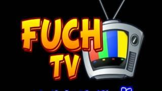 Vinheta FUCH TV - (04/2012 - 07/2012)