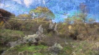 Христина Ивановска - Пролет