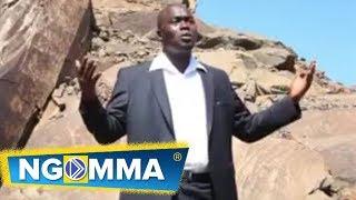 Download Maciaritwo ni roho - D.K Karanja (Official ) MP3 song and Music Video