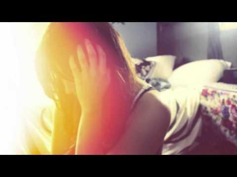 Raffa FL - The Light (Original Mix) Akbal Music