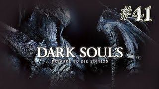 Dark Souls [] Part 41