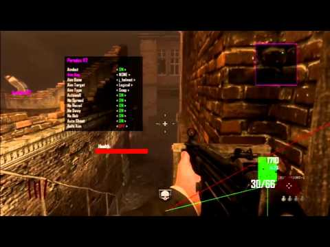 Aimbot hack | best aimbots for free.