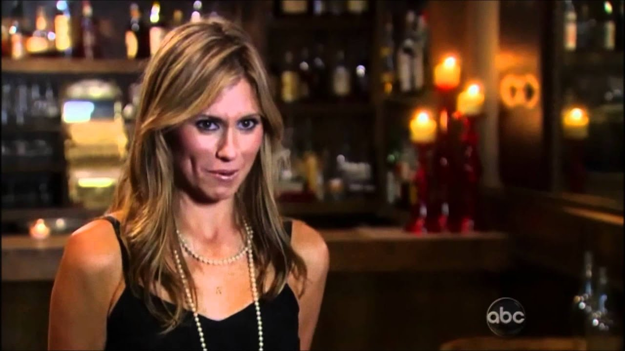 Are lindzi cox and kalon mcmahon still dating after bachelor pad 3 9