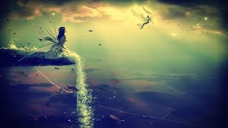 Uplifting Emotional Trance Selections 104