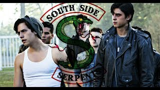 Download Southside Serpents | Believer ; Riverdale Mp3 and Videos
