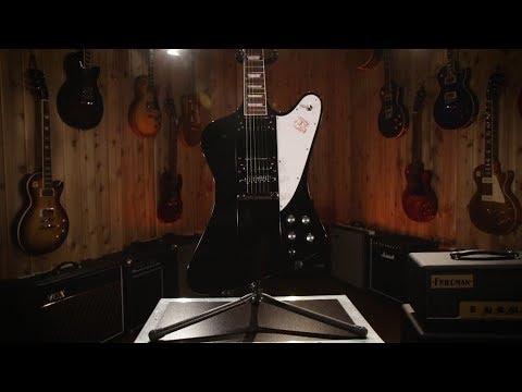 Gibson Firebird 2018 Electric Guitar