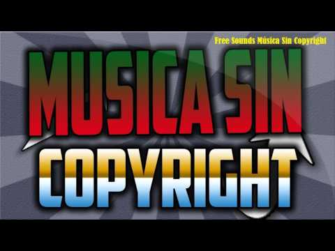 Sonnenschiff ~ Alain G   ♫♪♪♪ Free Sounds  Música Sin Copyright ♪♪♪♫