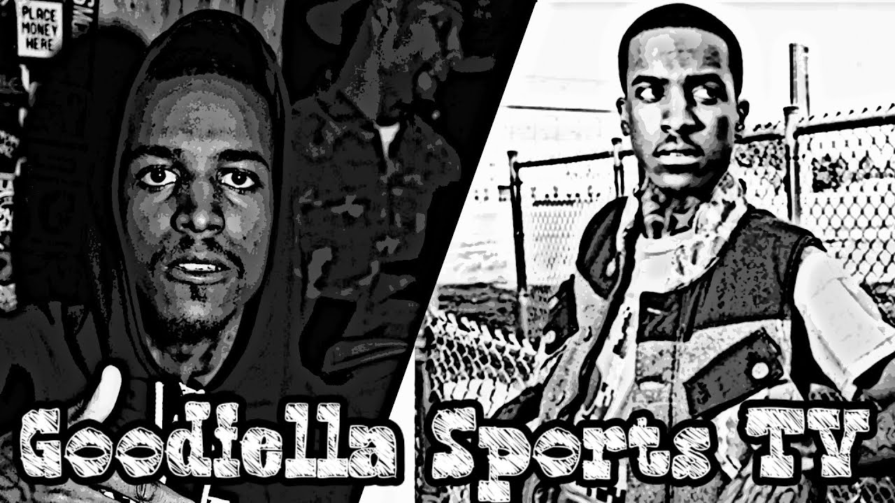 Lil Reese in Critical Condition After Being Shot