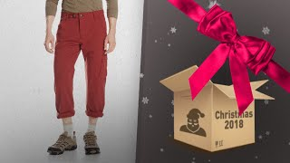 Save 50% Off Outdoor Gear By Prana / Countdown To Christmas Sale!   Christmas Countdown Guide