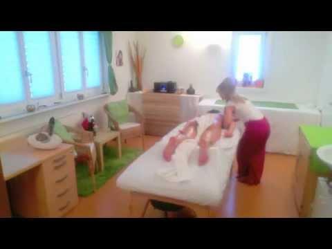 lomi lomi nui massage mit isis energie energie massage. Black Bedroom Furniture Sets. Home Design Ideas