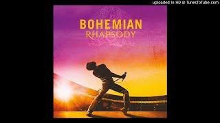 Queen - Bohemian Rhapsody - 01 - 20th Century Fox Fanfare