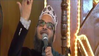 Asad Iqbal    (4) Out of country Holland ProGram   Gous E Azam Zindabaad