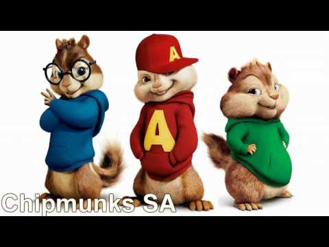 Miss pru - ugesi Ft. Emtee & Sjava(Chipmunks version)