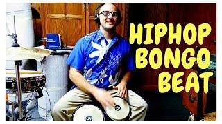 hiphop-bongo-beat