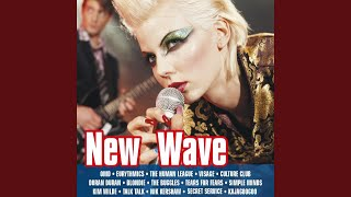 Too Shy · Kajagoogoo Twogether - New Wave (Le meilleur des hits de ...