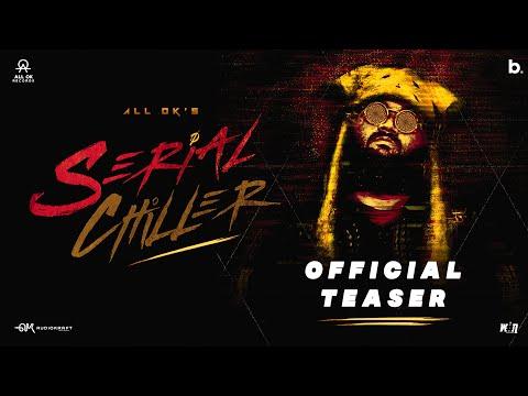 ALL OK | Serial Chiller Teaser | New Kannada Song 2020