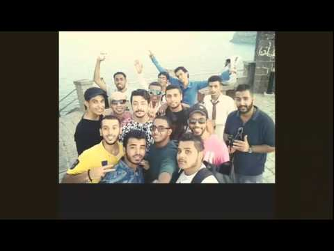 #liu_aden best memories