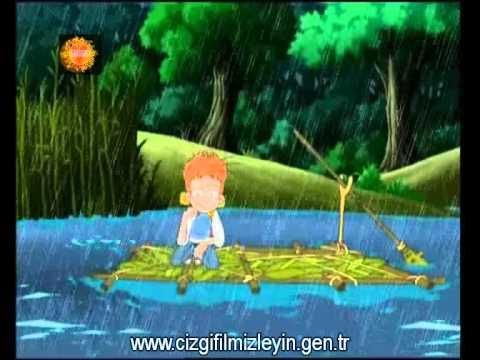 Uzun Kuyrukwww hdfilmiindir com B21 HDTV