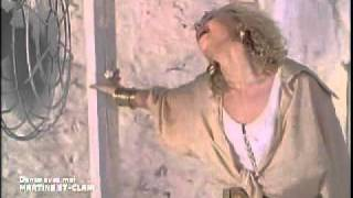 Martine St-Clair - Danse avec moi (1988)