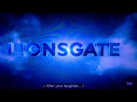 Right Of Way Films/Lionsgate/Hulu Originals