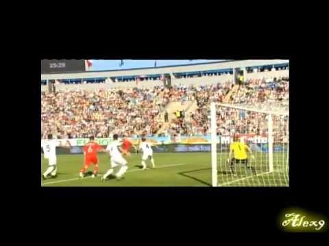 Russia - Armenia 3-1      Россия - Армения 3-1