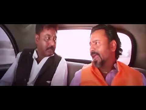 GANDHIGIRI Full Movie 2016Om puri,sanjay mishra,rishi bhutaniYouTube