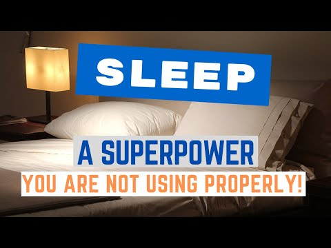 sleep---best-anti-aging-cancer-preventive-performance-enhancing-natural-steroid-we-all-neglect