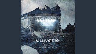 Havoc (Live)