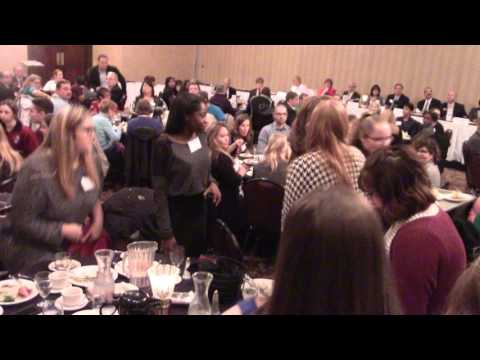 2017-01-23 Legislative Forum US Senator Gary Peters 02