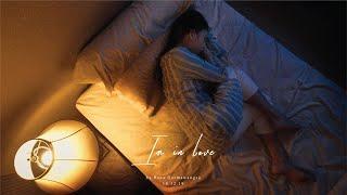 Download Lagu Reza Darmawangsa - I'm in Love (Official Music Video) mp3