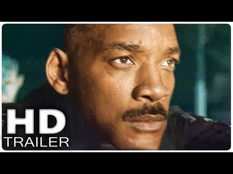 Thumbnail: TOP UPCOMING THRILLER MOVIES 2017 (Trailer)