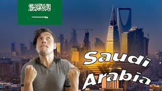 geography go saudi arabia riyadh