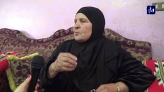 """""""الطابون"""" ارث شعبي بدأ بالتلاشي في الأرياف الأردنية"""