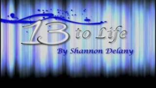 13 to Life Book Trailer Numero Uno